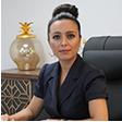 Bartın, Karabük, Zonguldak, Kastamonu, Çaycuma, Devrek, Safranbolu ve Çevresinde İlk ve Tek Finans Kuruluşu ELF FİNANS.